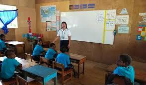 """Penugasan Lapangan Program Kampus Mengajar Sampai 25 Juni 2021"""