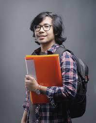 """Dear Mahasiswa: Cara Membagi Waktu yang Tepat Antara Kuliah dan Organisasi"""