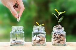 """Investasi Tanpa Modal yang Wajib Dimulai Sejak Kuliah"""
