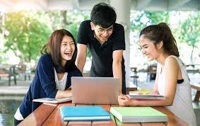 """""""Mahasiswa, Kemendikbud Ristek Buka Program Magang Bersertifikat 2021"""""""