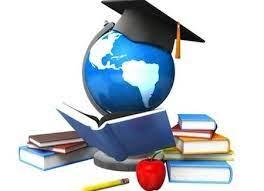 """""""Mahasiswa: Bersatu dan Bergeraklah untuk Kemanusiaan dan Lingkungan"""""""