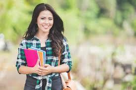 """""""Dear Mahasiswa: Kegiatan Yang Membuat Mahasiswa Jadi Produktif"""""""