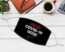 """""""Covid-19 jadi beban pendidikan?"""""""