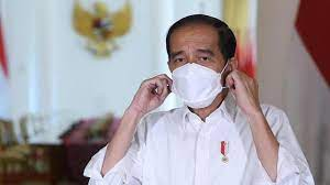 """""""Jokowi Berharap Bahwa Lulusan Perguruan Tinggi Miliki Kompetensi-Kompetensi Ini"""""""