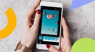 Cara Kreatif Bikin Konten lewat Smartphone Selama PPKM