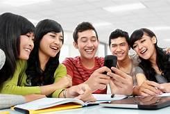 """""""Mahasiswa-Mahasiswa Generasi Milenial Sebagai Guardian of Value"""""""