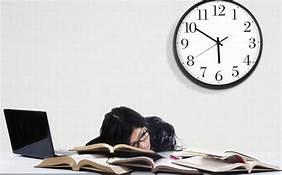 """""""Mahasiswa, Ini 5 Tips Semangat Kuliah Setelah Libur Panjang"""""""