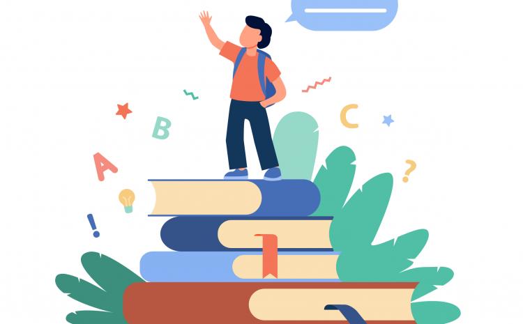 Dear Mahasiswa : Yang Harus Kalian Ketahui Ketika Jadi Mahasiswa Baru