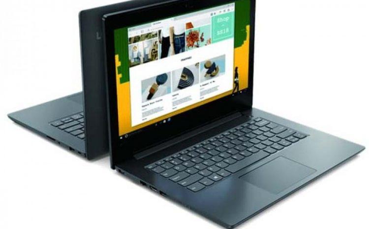 Dear Mahasiswa: Berikut Beberapa Cara Mengatasi Penyebab Laptop Yang Mati Sendiri