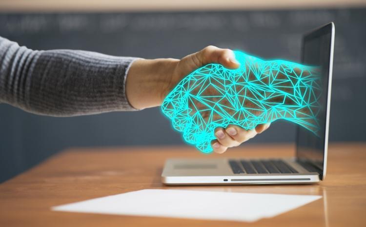 Dear Mahasiswa: Perlu Kalian Ketahui Bahwa Akan Ada Pekerjaan Yang Hilang Akibat Teknologi