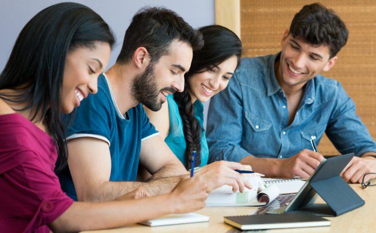 Kampus Merdeka Bisa Wujudkan Mimpi Mahasiswa Untuk Kuliah Di Luar Negeri