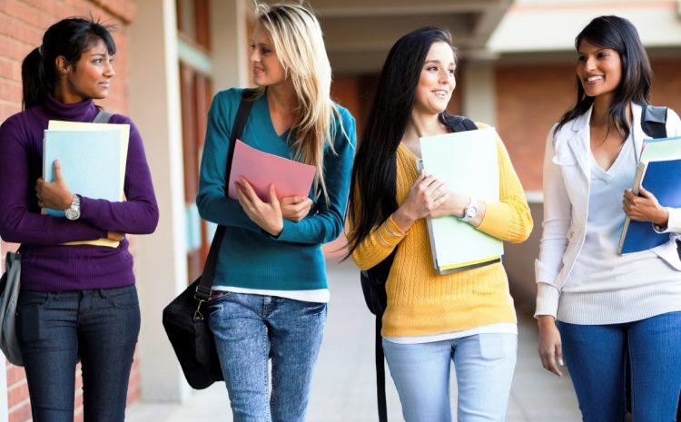 Culture Shock Yang Dirasakan Mahasiswa Baru