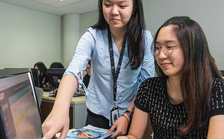 Program Kampus Merdeka Bisa Menggandeng Institusi Pendidikan Maupun Perusahaan