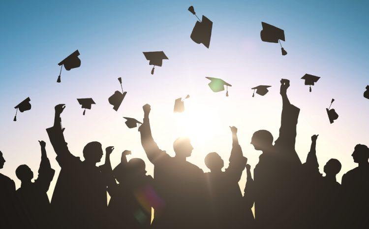 Mahasiswa Bisa Ambil Ini Setelah Lulus Kuliah