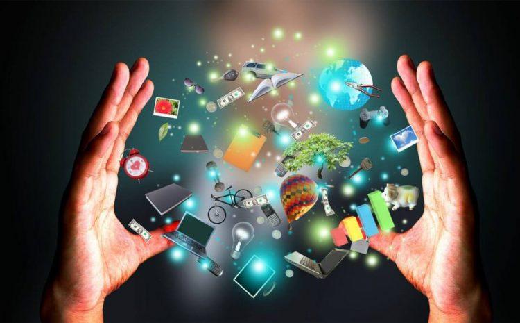 Dear Mahasiswa: Hati-Hati Dengan Teknologi